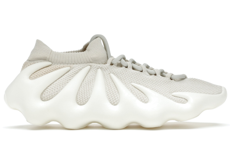 adidas-yeezy-450-cloud-white