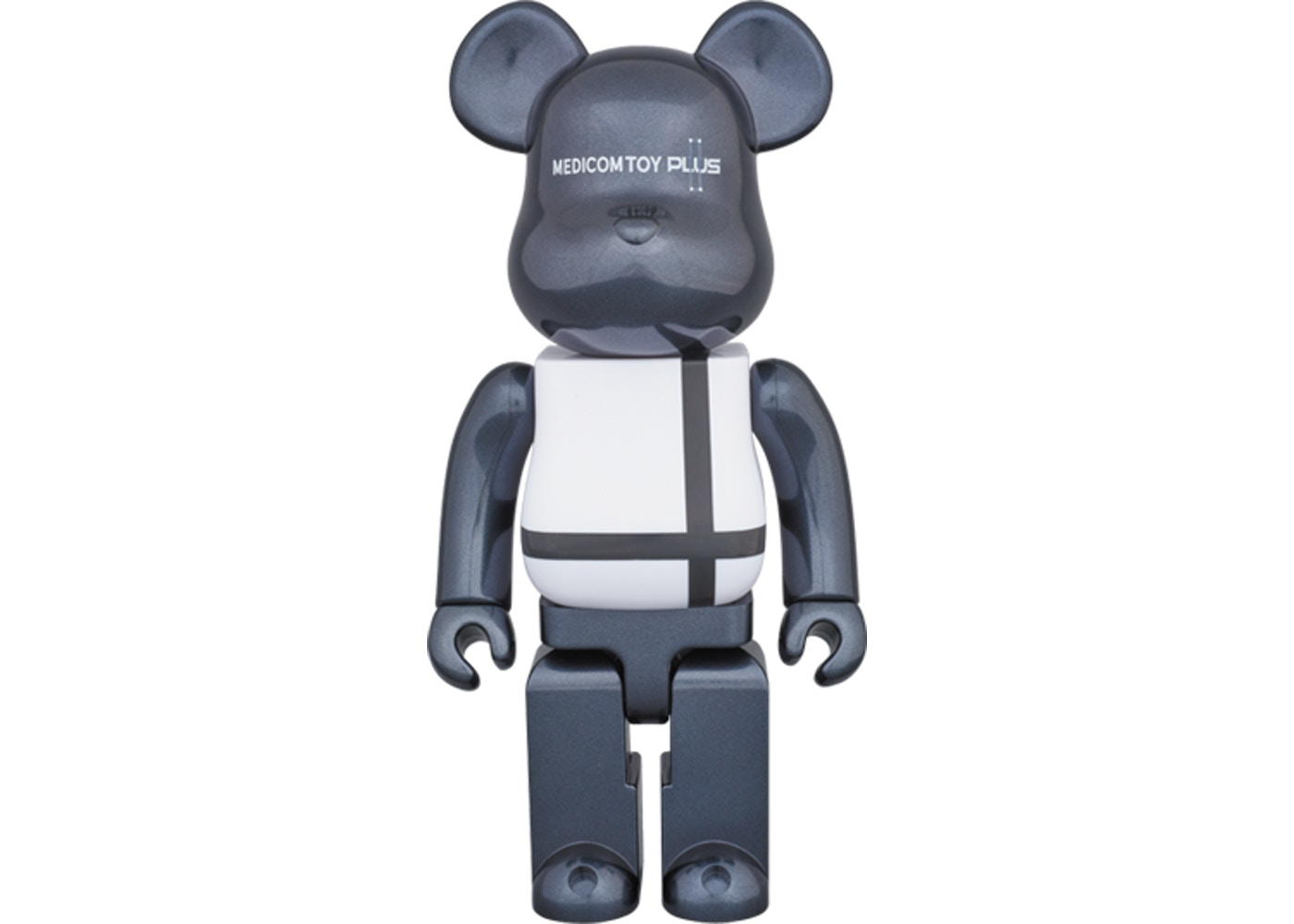 400-bearbrick-medicom-toy-plus-400-black