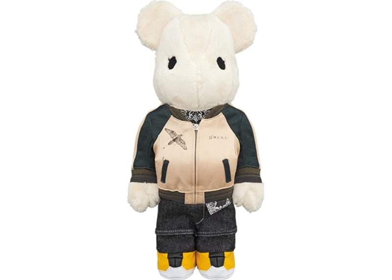 bearbrick-sacai-medicom-toy-plus-exclusive-100-400-multi