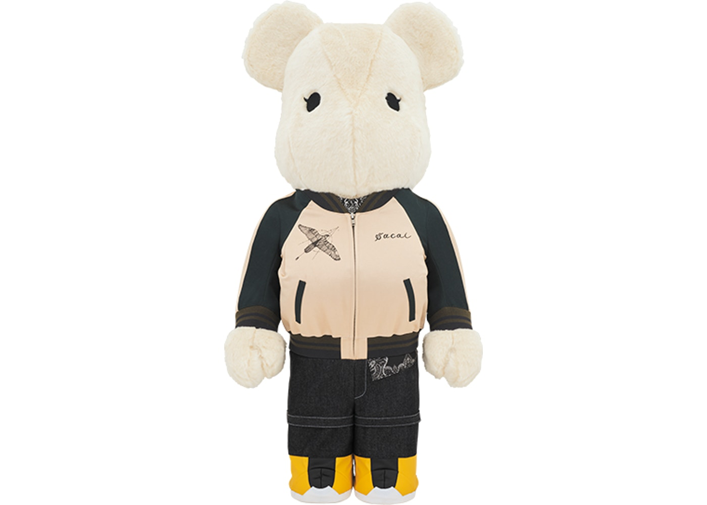 bearbrick-sacai-medicom-toy-plus-exclusive-1000-multi