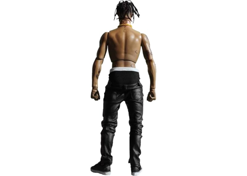 figure-travis-scott-action-figure-multi