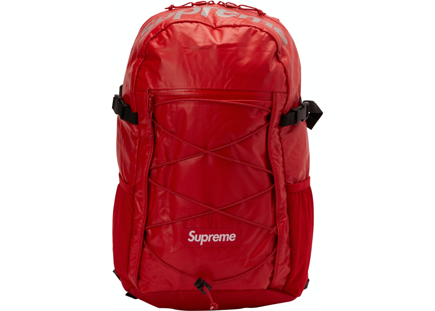 supreme-fw17-backpack-red