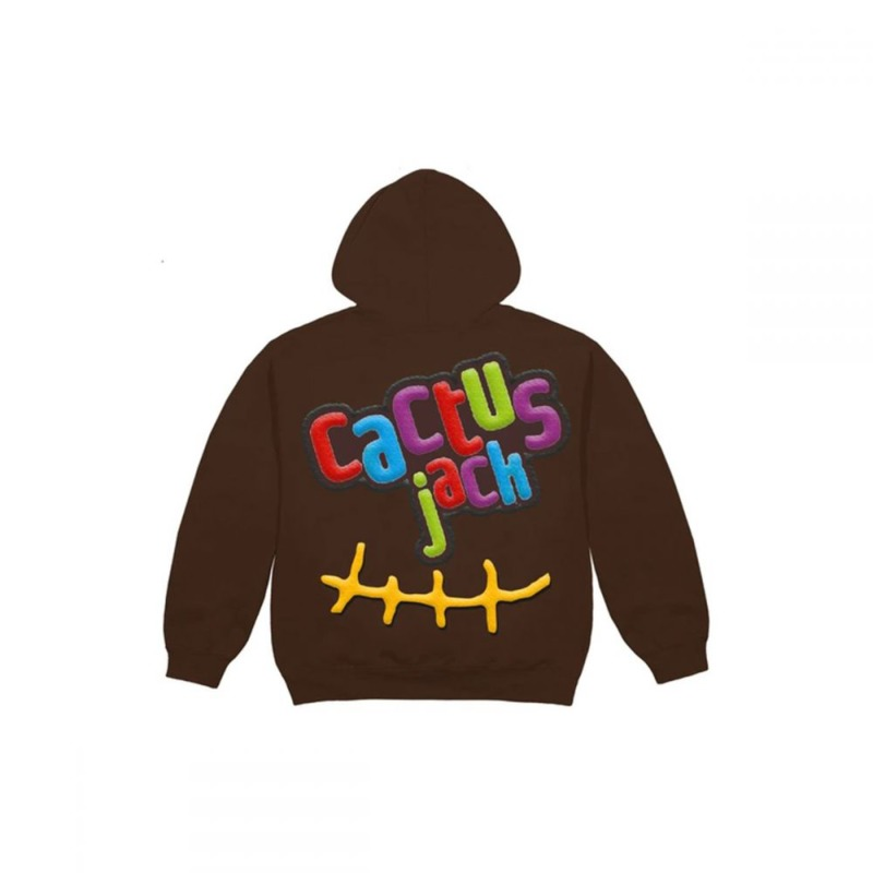 travis-scott-x-mcdonald-s-cj-smile-hoodie-brown