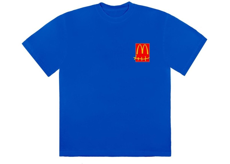 travis-scott-x-mcdonald-s-action-figure-series-iii-t-shirt-blue